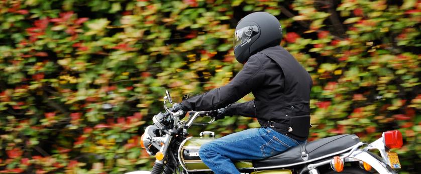 motorbike-main