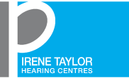 Preston Hearing Centre